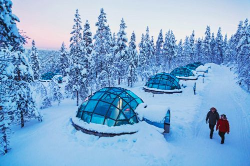 Kakslauttanen-glass-igloo-2-Copy-1.jpg